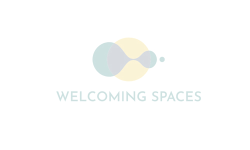 WELCOMING SPACES presented at Congress of the German Association of Sociologists